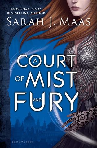 court mist fury