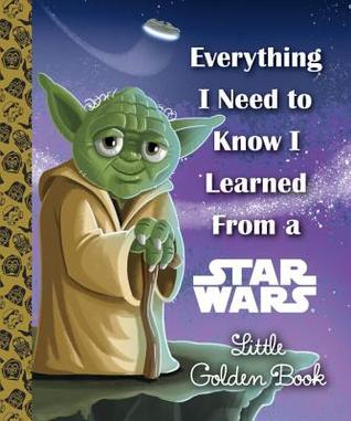 star-wars-golden-book