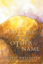 call_me_by_my_other_name_front