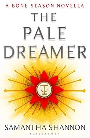 pale-dreamer