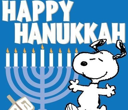 snoopy-dog-wishes-you-happy-hanukkah