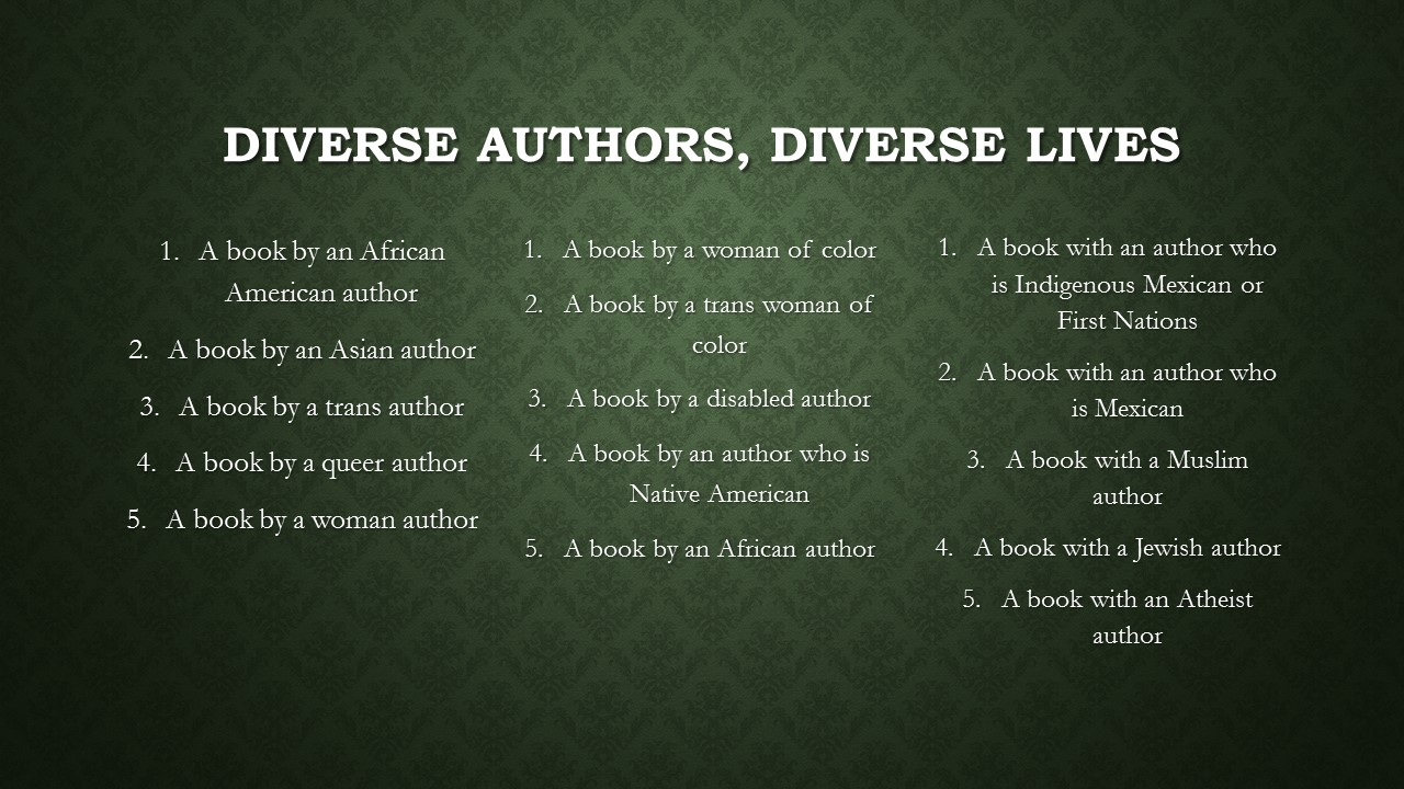 diverse-authors-diverse-lives