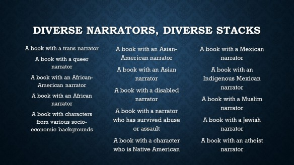 diverse-narrators-diverse-stacks