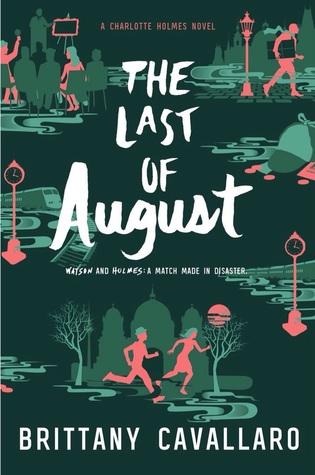 last-of-august