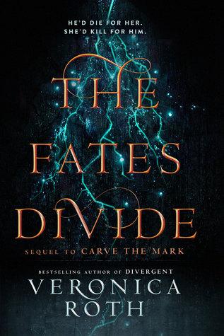 fates divide