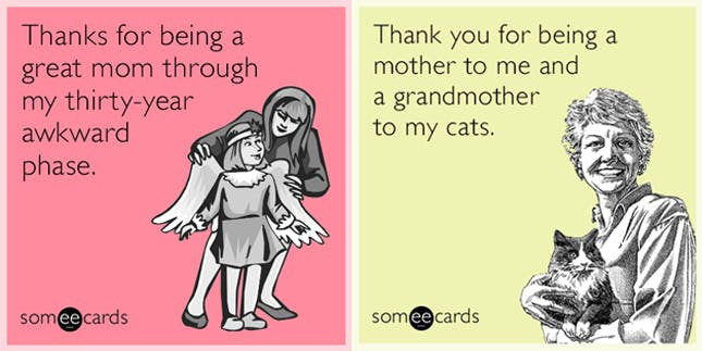 Some-eCards-Mothers-Day
