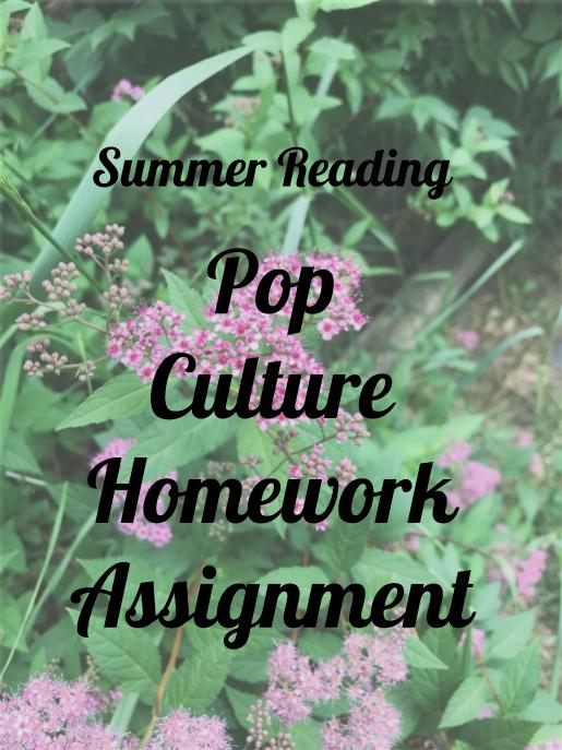 Pop Culture Homework Assignment (1).jpg